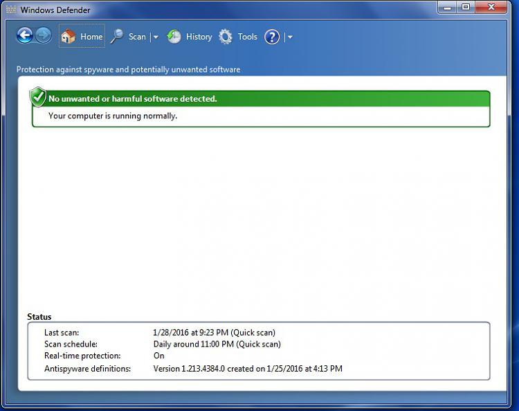 Windows Defender Scheduled Scan does not run-win-defender-scan.jpg