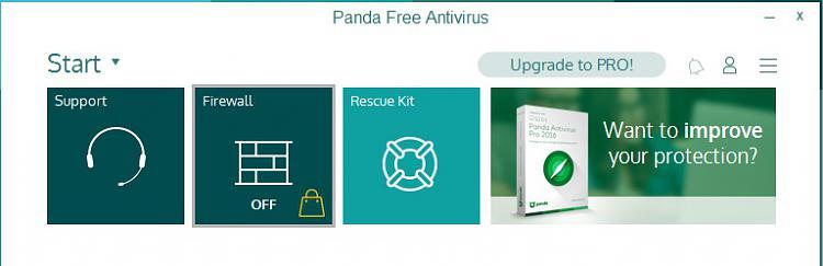 Security Suites-panda-features.jpg