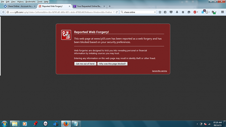 firewall blocks web-web-forgery.png