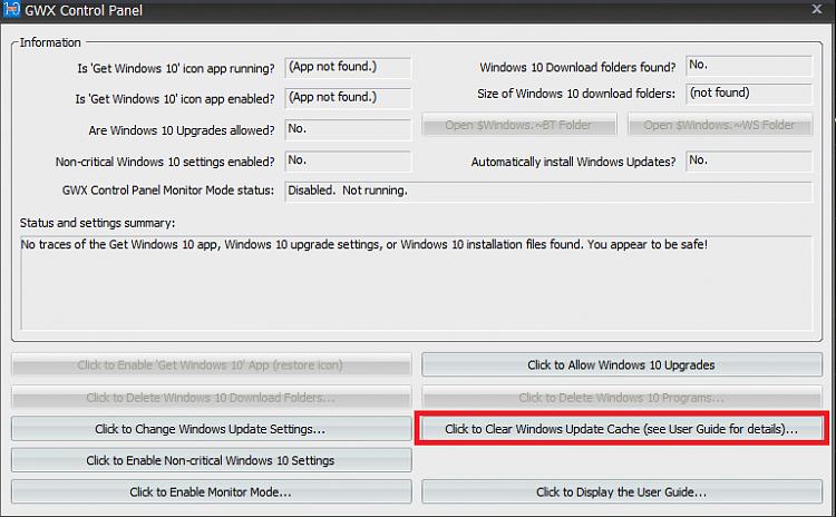 HELP! UEFI BIOS or OS compromised?-gwx-control.png