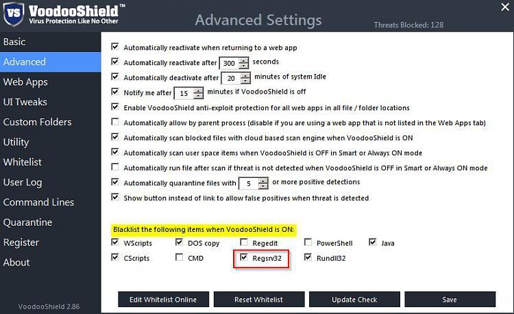 How do you block Regsvr32.exe/Regsvr64.exe using windows firewall?-voodooshield-settings.jpg