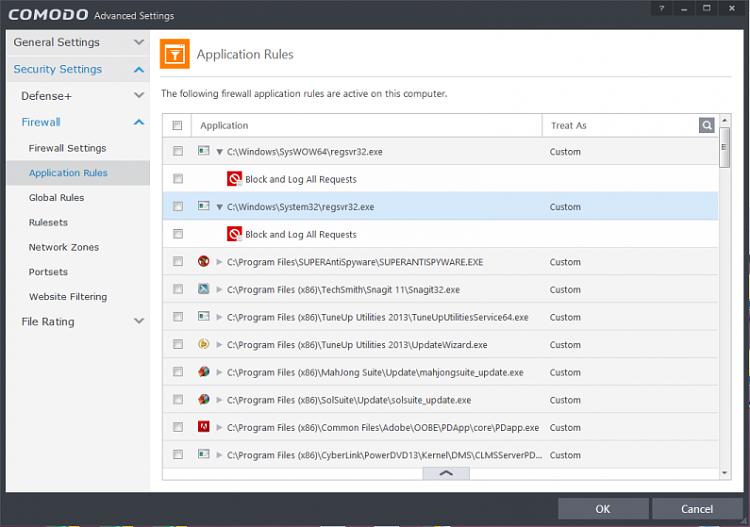 How do you block Regsvr32.exe/Regsvr64.exe using windows firewall?-capture-02.png