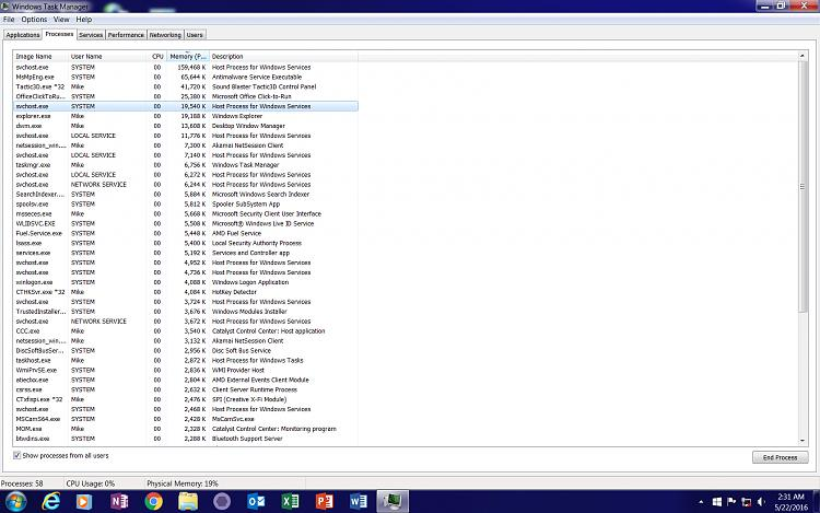 I think Im hacked-windows-processes.jpg