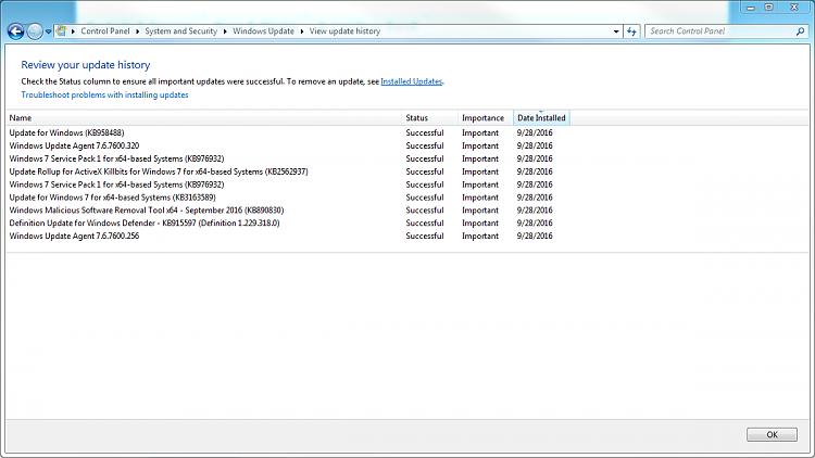 Windows 7 Home Premium: Please help...Programs Will Not Update-winupdates.png