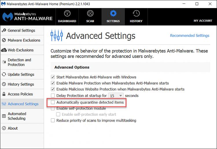 Latest Version of Malwarebytes-q1-2016-12-10_10-29-05.png