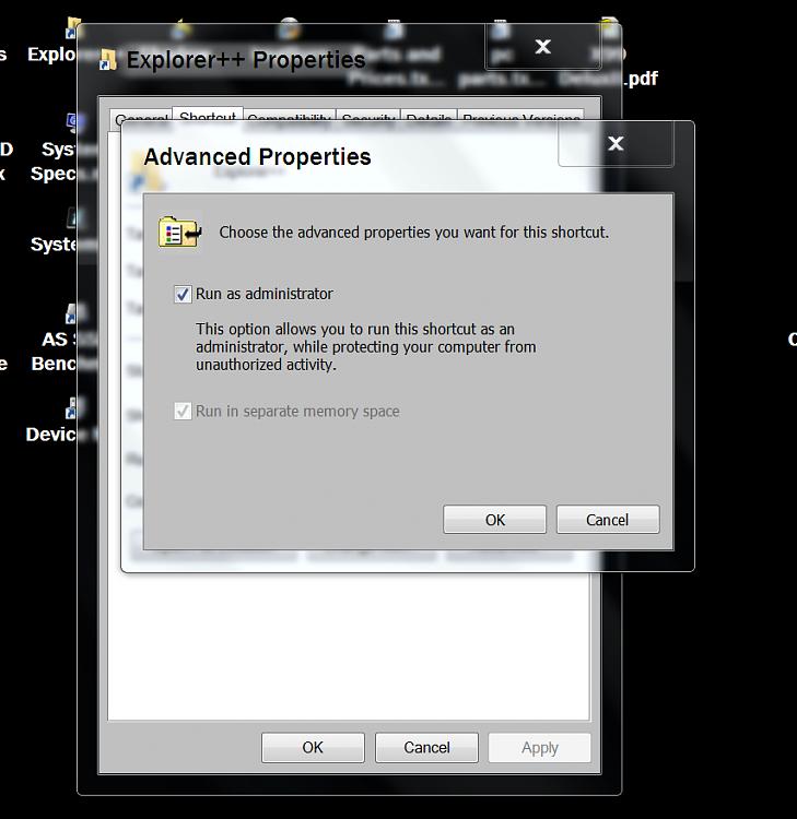 Access denied, error 5-run-adminastrator.png