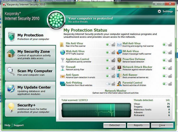 Best anti-virus?-capture.jpg