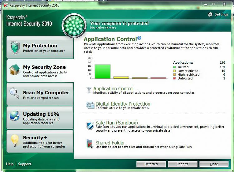 Best anti-virus?-capture2.jpg