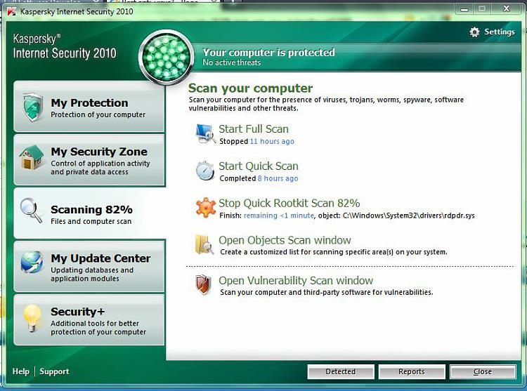Best anti-virus?-capture3.jpg