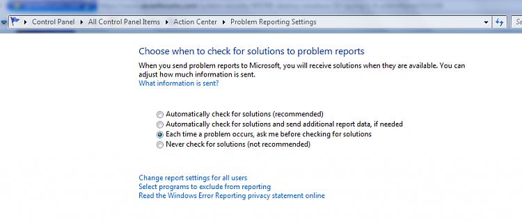 Destroy Windows 10 Spying 1.6-wer.png