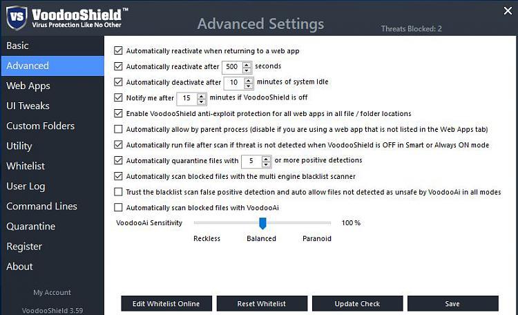 VoodooShield free blocks exploits and more-voodooshield-settings-2.jpg