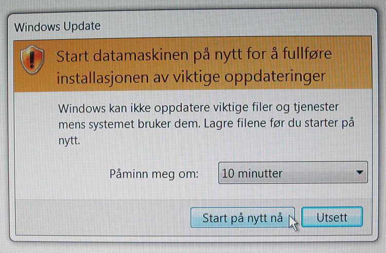 Semi-automated Malware installation?-img_8045.jpg