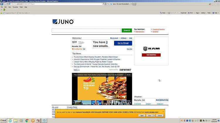 usync.nexage.com  banner on Internet explorer I can't get rid of-screenhunter_127-may.-24-13.50.jpg