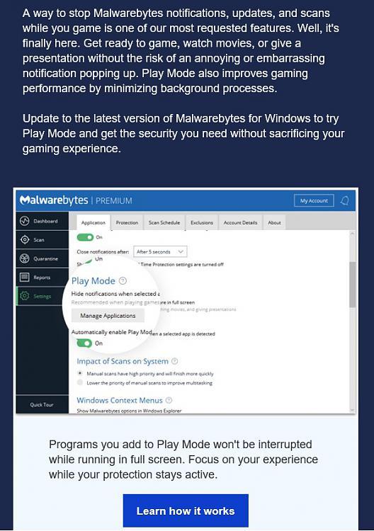 Latest Version of Malwarebytes-mbam_play_mode.jpg