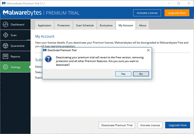 Malwarebytes - Free Update - Do I Need to Uninstall?-malwarebytes-deactivate-premium-trial.png