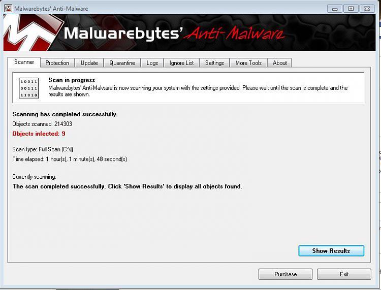 b.exe virus-capture.jpg