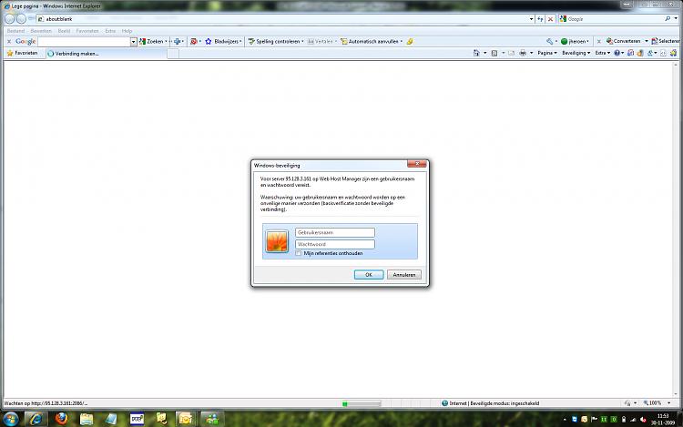 Login pop up windows security-inloggen.png