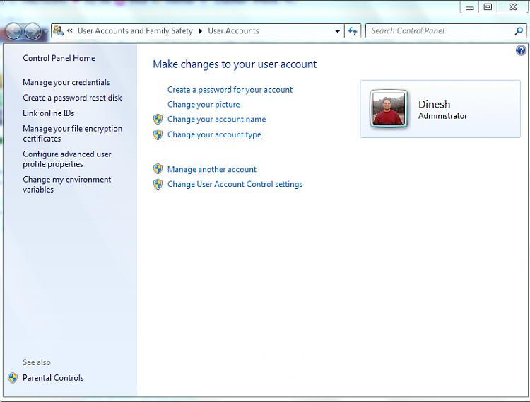 Login pop up windows security-capture.png