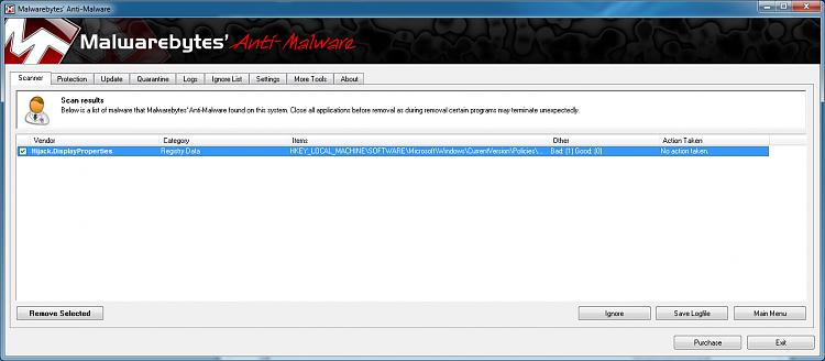 Hijack.Display Properties-malwarebytes.png