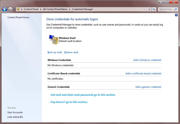 windows 7 tresor-webmail.png