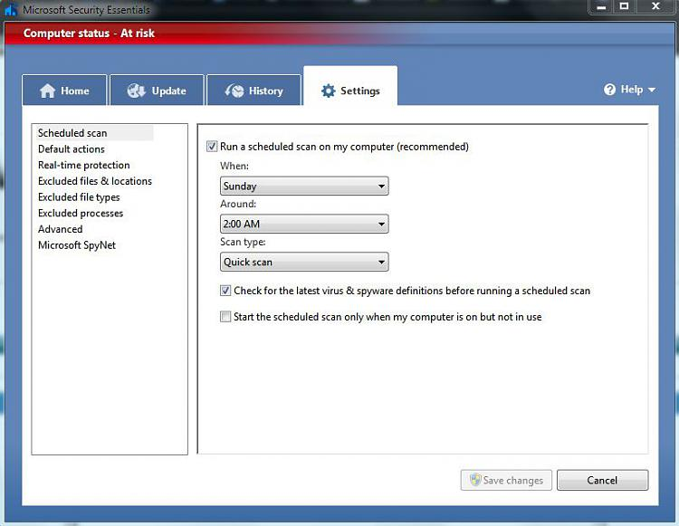 Microsoft Security Essentials is a great program!-capture.jpg
