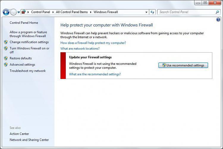 Cannot Wifi internet - Win Firewall error!-new-picture-4-.jpg
