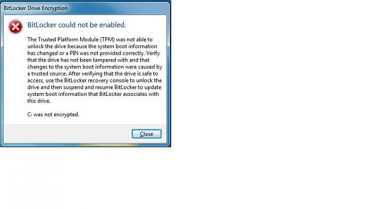 Cannot lock drive with bitlocker.-bitlocker-error.jpg