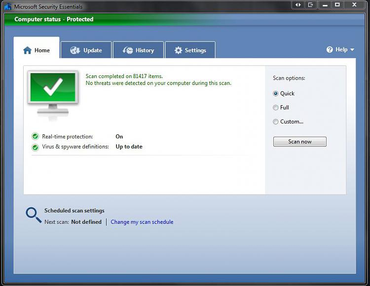 MS Security Essentials Vs. AVG 9.0-ms-security-essentials-active.jpg