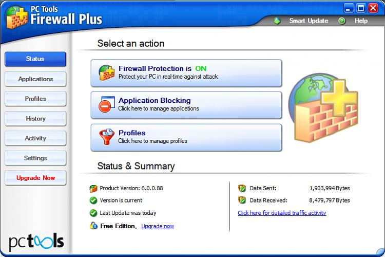 PC Tools Firewall Plus 6.0.0.88-6.0.0.88.png