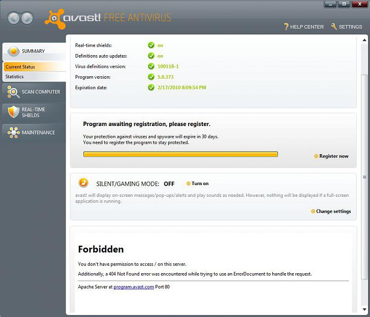 Latest version of Avast Antivirus-capture.jpg