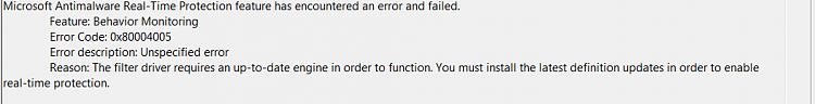MSE Event Error-capture-mse-error.png
