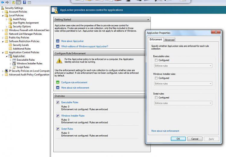 install forbidden by system policy-cirle2.jpg