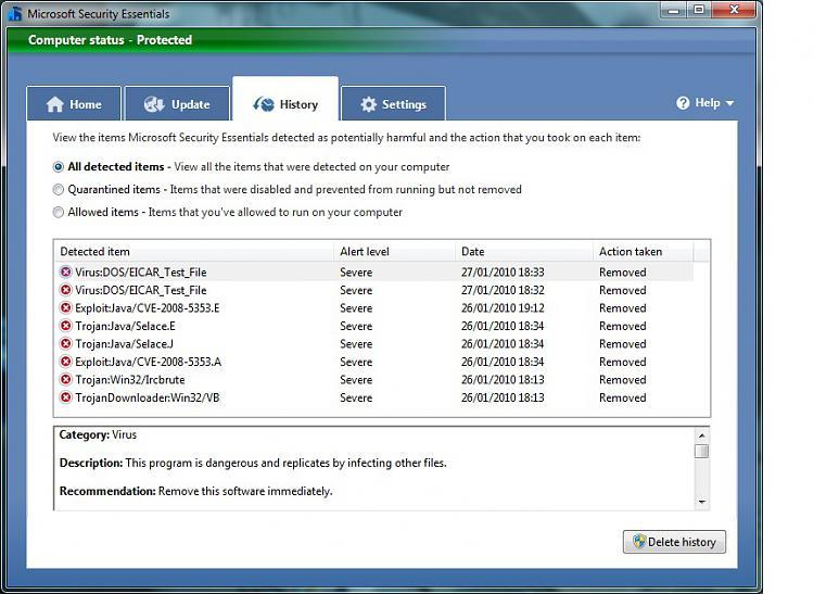 -virus-list.jpg