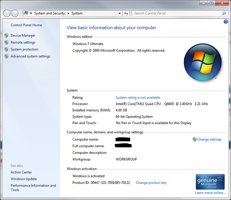 Windows 7 compatible Antivirus-windows-7-build-7048.png