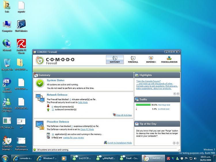 Comodo Firewall Pro-img1.jpg