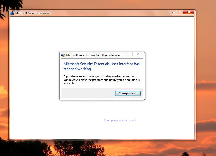 Windows Security Essentials stops working-capture.png