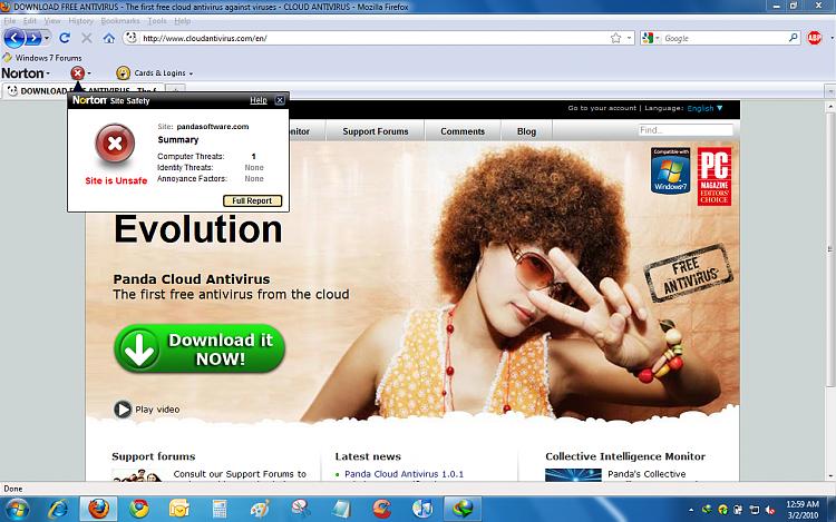 Panda Cloud Antivirus 1.01 Released-untitled.png
