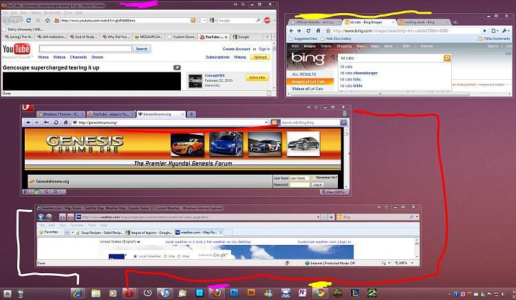 Heads up Opera users. New Vulnerability.-browser-.jpg