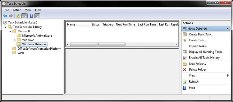 Windows Defender - startup-task.jpg