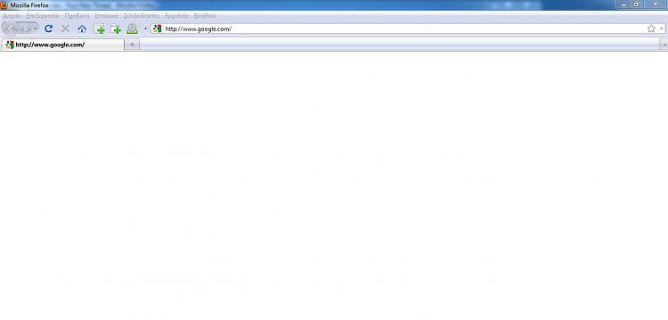 Windows 7 Firewall Doesn't Work-capture2.png