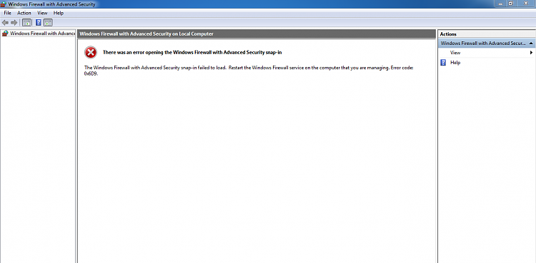 Windows 7 Firewall Doesn't Work-capture3.png