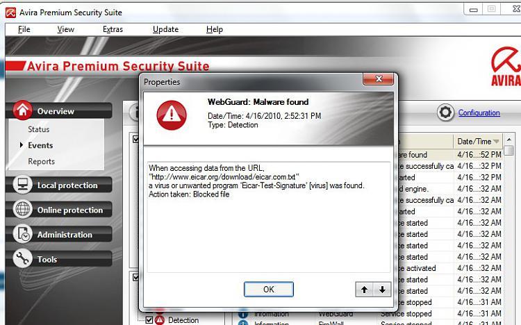 Test your Anti Virus-eicar-test.jpg