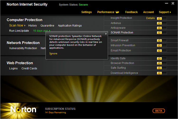 Norton 2011 Public Beta-untitled.png