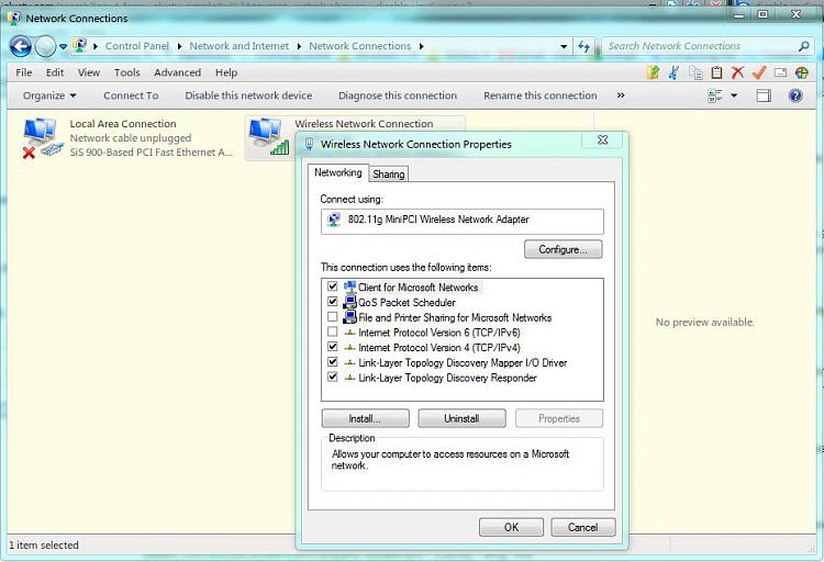 Windows outbound firewall implementation-capture.jpg