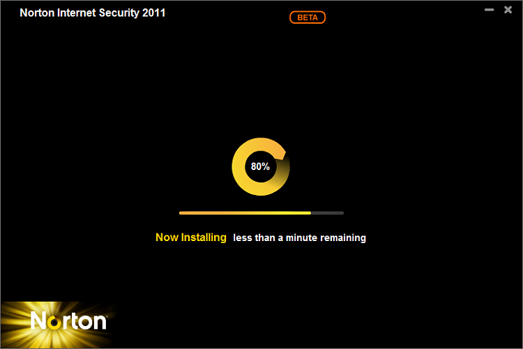 Norton Internet Security 2011 Beta Review-1.png