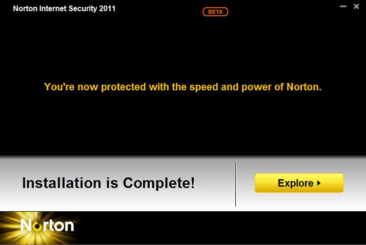 Norton Internet Security 2011 Beta Review-2.png