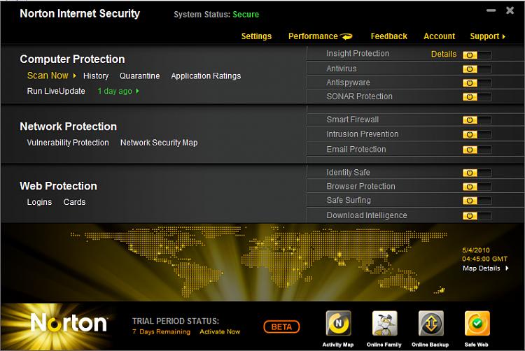 Norton Internet Security 2011 Beta Review-3.png