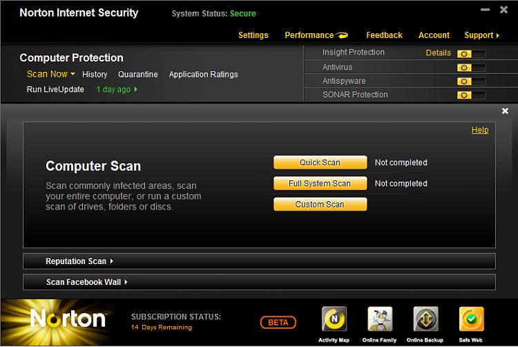 Norton Internet Security 2011 Beta Review-4.png