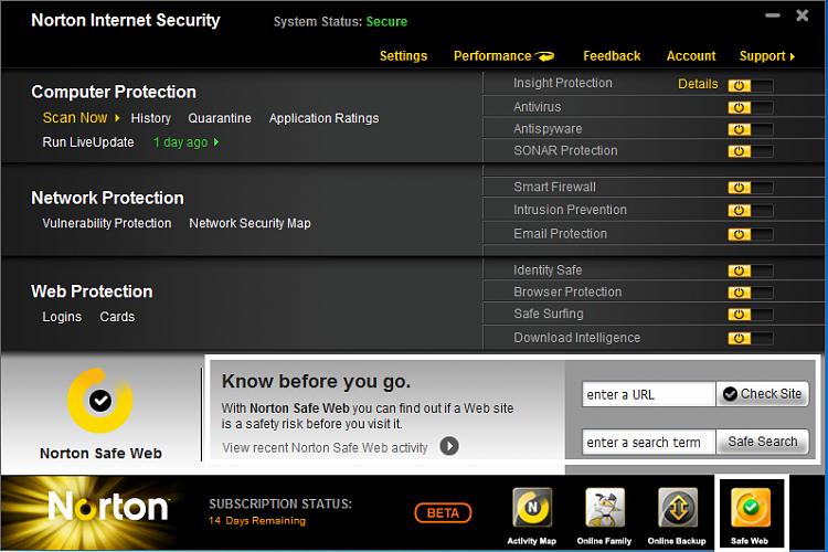 Norton Internet Security 2011 Beta Review-6.png