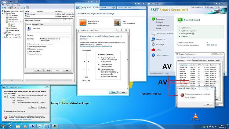 UAC is off and still get security warnings!!-windows-7.jpg